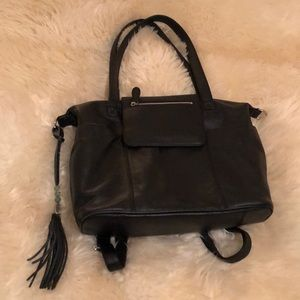 Lily Jade Madeline Diaper Bag